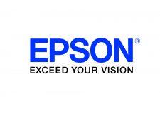 Epson_ LOGOS-04