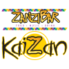 Kaizan Zanzibar SQ100