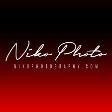 Niko Photography BR_logo