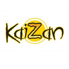 Kaizan logo