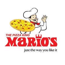 Marios225x225