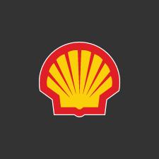 Shell Trinidad