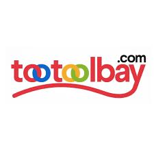 Tootoolbay
